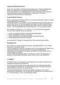 Leistungsbeschreibung(PDF) - und Jugendhilfe Ottersberg - Page 3