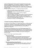 Leistungsbeschreibung(PDF) - und Jugendhilfe Ottersberg - Page 5
