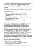 Leistungsbeschreibung(PDF) - und Jugendhilfe Ottersberg - Page 7
