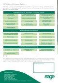 HWP Metallbauer & Schlosser - Page 6