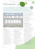 Office Line Evolution Modulbeschreibung - Page 6