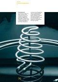 Trocknen: PDF - Egohilliges.de - Seite 4