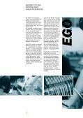 Kochen und Backen - Egohilliges.de - Seite 4