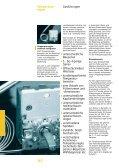 Steuern beim Backen - Egohilliges.de - Page 4