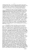 Some Calculations by the Crocco-Lees and Other Methods ... - aerade - Page 3