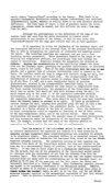 Some Calculations by the Crocco-Lees and Other Methods ... - aerade - Page 4
