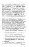 Some Calculations by the Crocco-Lees and Other Methods ... - aerade - Page 5