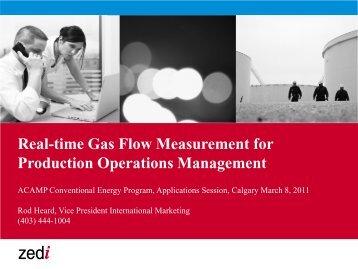 Zedi ACAMP Presentation March 8 2011.pdf