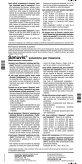 Sanuvis Inj_150x300 - ODDB.org - Page 2