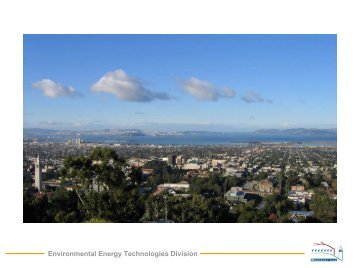Download - Environmental Energy Technologies Division ...