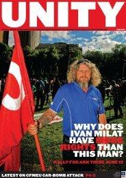 Issue 49 June 2010 - cfmeu