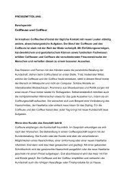 Coiffeuse und Coiffeur - Coiffure SUISSE
