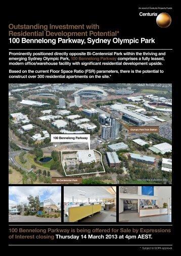 100 Bennelong Parkway_Brochure.pdf
