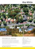 Chatswood 401A & 403 Mowbray Road.pdf - Page 2