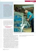 REPORT - Seite 4