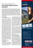 WIGA AKTUELL - Bundesverband Wintergarten eV - Page 3