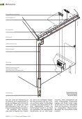 WIGA AKTUELL - Bundesverband Wintergarten eV - Page 4