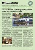 WIGA AKTUELL - Bundesverband Wintergarten eV - Page 7