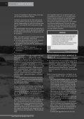 Ga naar het artikel - Page 2