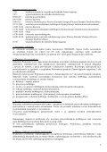 zapytanie ofertowe - Narodowy Fundusz Ochrony Środowiska i ... - Page 2
