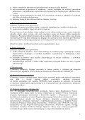 zapytanie ofertowe - Narodowy Fundusz Ochrony Środowiska i ... - Page 3