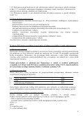 zapytanie ofertowe - Narodowy Fundusz Ochrony Środowiska i ... - Page 4