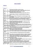 biblia sagrada completa PDF.pdf - Page 4