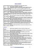 biblia sagrada completa PDF.pdf - Page 5