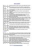 biblia sagrada completa PDF.pdf - Page 6