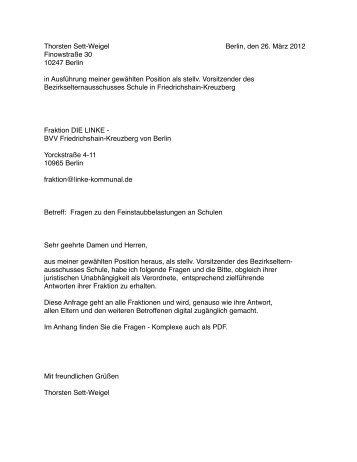 Nett Benchmark Fraktionen Arbeitsblatt Fotos - Mathe Arbeitsblatt ...