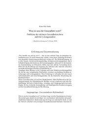 Dokument 1.pdf - edoc-Server der BBAW