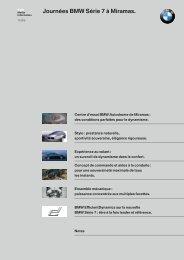 3947_Technologietage_FRA.pdf (PDF, EN , 908,52 KB)
