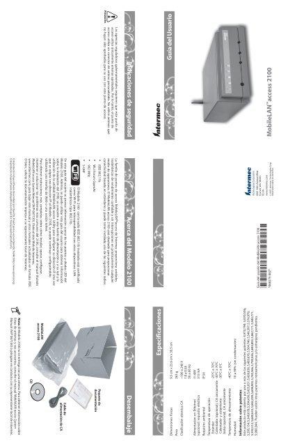 INTERMAC MOBILELAN ACCESS WINDOWS 8 X64 TREIBER