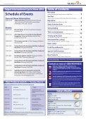 TAIPEI - System Maintenance - Page 3