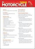 Application Kit - Page 2