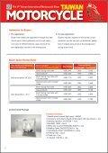 Application Kit - Page 3