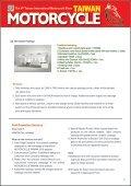 Application Kit - Page 4