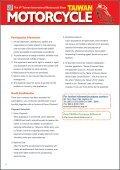 Application Kit - Page 5