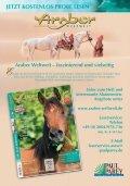 Aachen - Verband der Züchter des Arabischen Pferdes (VZAP) - Seite 2