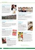 att langta till - Gula Sidorna - Page 4