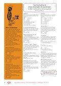 GÖTEBORG Öppet hus – 10% rabatt! Läs mer på ... - Gula Sidorna - Page 4
