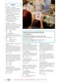 GÖTEBORG Öppet hus – 10% rabatt! Läs mer på ... - Gula Sidorna - Page 6