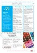 GÖTEBORG Öppet hus – 10% rabatt! Läs mer på ... - Gula Sidorna - Page 7