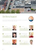 Bona System - Gula Sidorna - Page 6