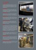 - Trygghet och bra service - Gula Sidorna - Page 3