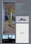 - Trygghet och bra service - Gula Sidorna - Page 4