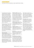 Emergency Management HELP from SAP and Business Objects ... - Page 7