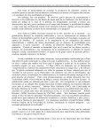 La discriminación de la mujer en el mundo globalizado y en ... - Page 2