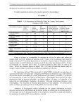 La discriminación de la mujer en el mundo globalizado y en ... - Page 6