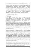 Acesse o documento (75.66 Kb) - Ipea - Page 7